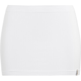 Kidneykaren Basic Buis Dames, white
